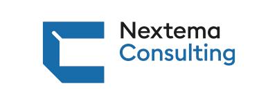 Nextema Consulting