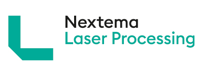 Nextema Laser Processing