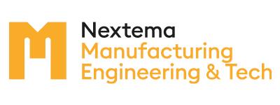 Nextema Manufacturing, Engineering & Technologies