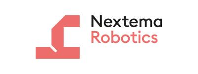 Nextema Robotics